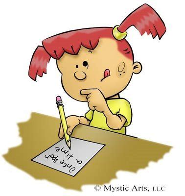 4 Top-Scoring GRE Sample Essays, Analyzed Issue