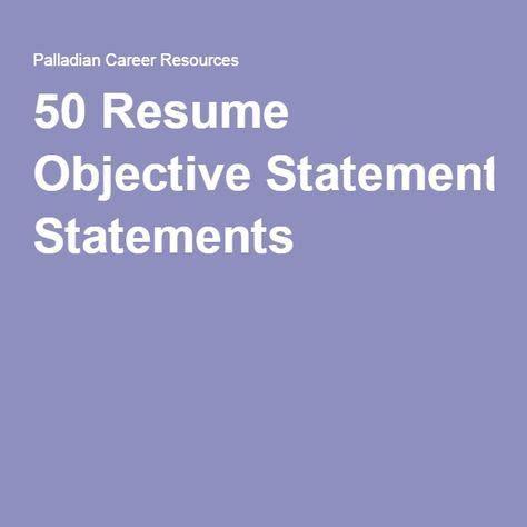 Resume Sample - Business Analyst