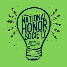 National Honor Society Essay Sample Requirements Synonym