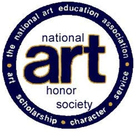 Free national honor society Essays and Papers