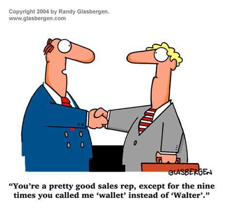 Customer Service Representative Job Description - TopResume