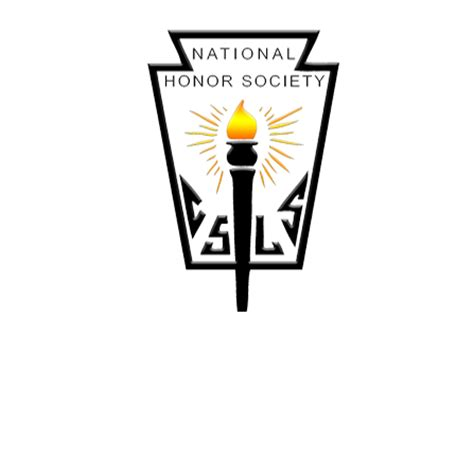 National Honor Society Essay Example - Gudwriter